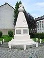 Aachen Haaren Gefallenendenkmal 1.jpg