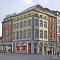 Aachen Markt 42.jpg