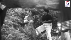 File:Aadmi (1939).webm