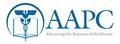 Aapc-logo.png