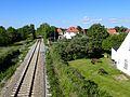 Aarhus Letbane (Aarhus-Grenaa).jpg