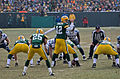 Aaron Rodgers (12) sets the offense.jpg