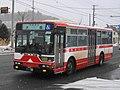 Abashiri bus Ki200F 0090.JPG