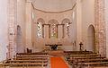 Abbaye Combelongue choeur.jpg