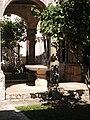 Abbaye Fossanova009.jpg