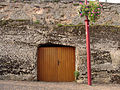 Abbaye Saint-Martin-des-Glandières. Caves troglodytes..jpg