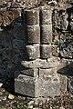Abbaye de Port-Royal des Champs en-octobre 2011 - 36.jpg