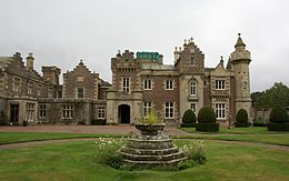 Abbotsford House 20100923.jpg