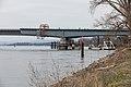 Abbruch der alten Schiersteiner Brücke, Wiesbaden-Biebrich, 1803301232, ako.jpg