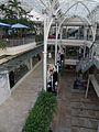 Abc mall.jpg