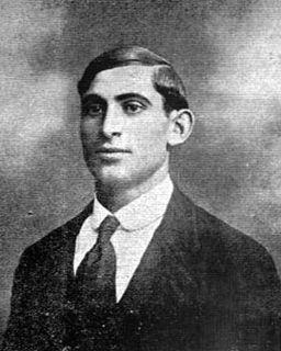 Abdón Porte Uruguayan footballer