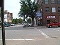 Aberdeen Commercial Historic District - 200 block.jpg