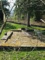 Aberglynafon chapel - geograph.org.uk - 876116.jpg