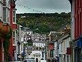 Aberystwyth - panoramio.jpg