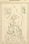 Abhandlungen der Königlichen Akademie der Wissenschaften in Berlin (1850) (16765232372).jpg