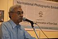 Abhoy Nath Ganguly - Opening Ceremony - 55th Dum Dum Salon - Indian Museum - Kolkata 2012-11-23 1953.JPG