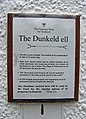 About the Dunkeld ell - geograph.org.uk - 1505823.jpg