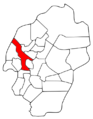 Abra Map Locator-Bangued.png