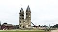 Abriss Immerather Dom, St. Lambertus-7118.jpg