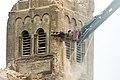 Abriss Immerather Dom, St. Lambertus-7155.jpg
