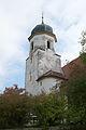 Absberg Christuskirche 8314.JPG