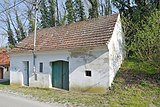 Absberg Kellergasse 89.jpg