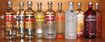 Absolut Vodka 10 bottles.jpg