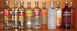 Absolut Vodka 10 bottles.jpg