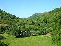 Acampamento Courel, Esperante, Folgoso do Courel, Galiza.jpg