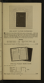 Accompany Manual of Bird Study-77-scan.png