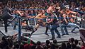 Aces & Eights Brawl 2013.jpg