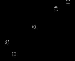 Acetoxolone - Image: Acetoxolone