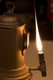 Acetylenflamme.jpg