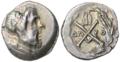 Achaean League Hemi Tetrobol BCD 27.1.xcf