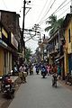 Acharya Sirish Sarani - Andul-Khatir Bazaar Road - Mahiari - Howrah 2014-11-09 0641.JPG