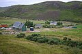 Acheilidh from above - geograph.org.uk - 536000.jpg