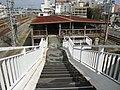 Achi - panoramio (26).jpg