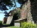 Acqui Terme-castello3.jpg