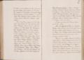 Acte de mariage du Roi Léopold Ier (manuscrit part2).png