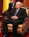 Acting Ukrainian President Turchynov (cropped2).jpg