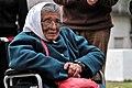 Acto en la ciudad de Santa Fe en conmemoración de las 2000 Rondas de Madres de Plaza de Mayo - 2016 - Niamfrifruli - 01.jpg
