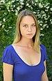 Actress Anna Unterberger-2.jpg