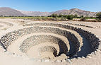 Acueductos subterráneos de Cantalloc, Nazca, Perú, 2015-07-29, DD 12.JPG