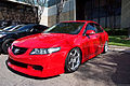 Acura in nice bright red. - Flickr - Moto@Club4AG.jpg