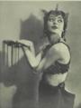 Ada Forman (May 1921).png