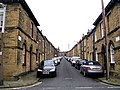 Ada Street - Caroline Street - geograph.org.uk - 1086347.jpg