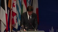 File:Address by Prime Minister Mark Rutte of the Netherlands to the plenary session of the NATO PA.webm