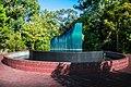 Adelaide (40000151371).jpg
