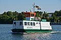 Adler 1, Fähre in Kiel am Nord-Ostsee-Kanal NIK 2102.JPG