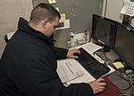 Administrative Paperwork 170103-N-NB544-012.jpg